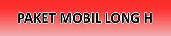 Paket Mobil Long H