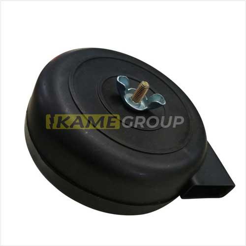 Filter Angin Kompresor 1/2 HP dan 1 HP