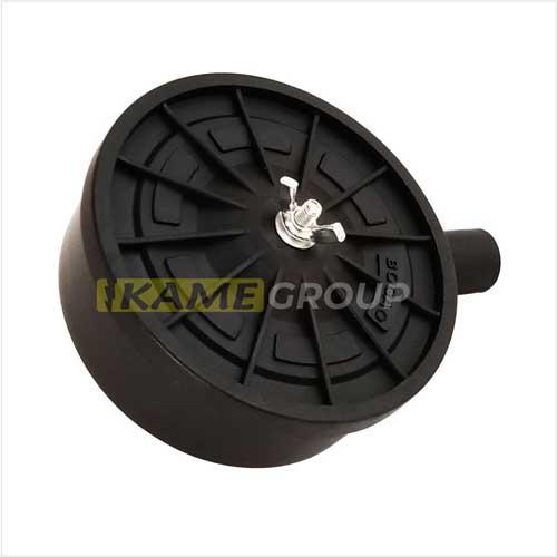Filter Angin Kompresor 2 HP