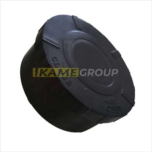 Filter Angin Kompresor 3 HP dan 5,5 HP