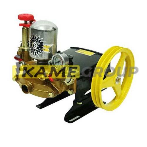Head Power Spray IK-22