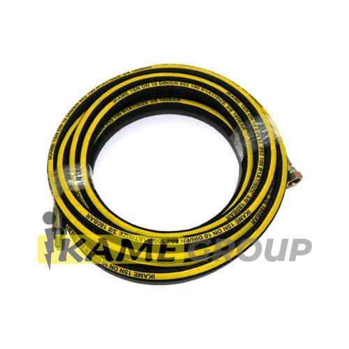 Selang High Pressure R1 3/8″ x 8 m